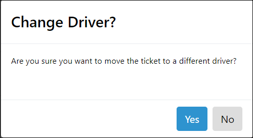 driver3.PNG